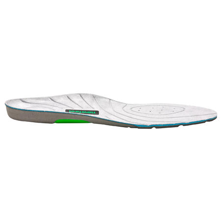 One active walking insoles