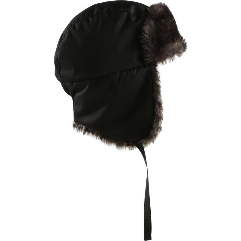 หมวกสกีสไตล์รัสเซียสำหรับผู้ใหญ่รุ่น FIRSTHEAT