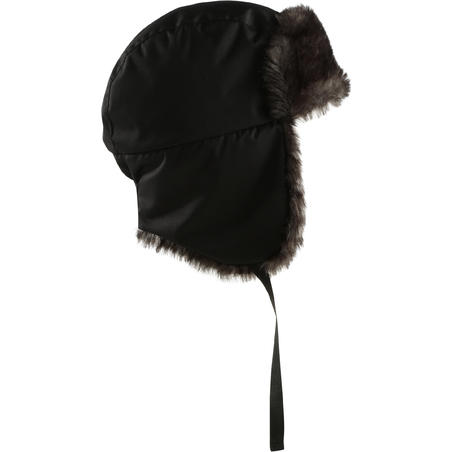FIRSTHEAT SKIING ADULT USHANKA