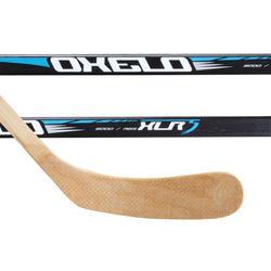 Hockeystick XLR5 voor kinderen