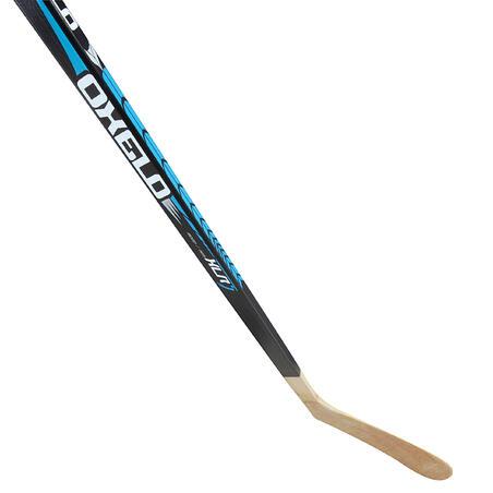 XLR 5 Adult Hockey Stick