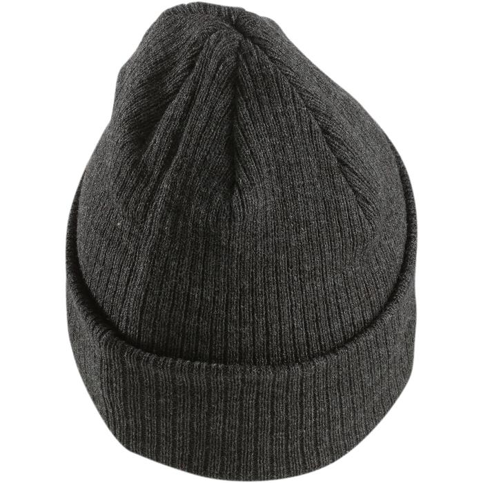 BONNET DE SKI FISHERMAN - 68584
