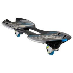 Waveboard Oxeloboard XT black blue