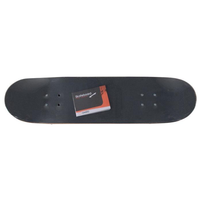 Skateboard SKATE MID500 ROBOT - 687803