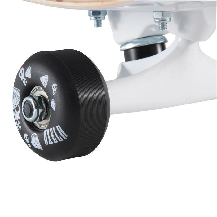 Skateboard SKATE MID500 ROBOT - 687807