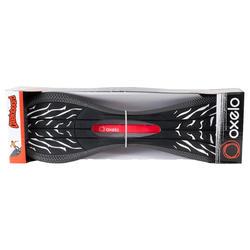 Waveboard OXELOBOARD NOIR BLANC
