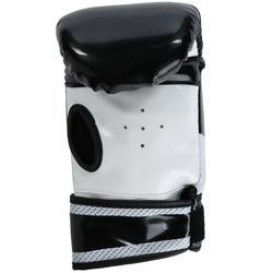 Trainingshandschoenen GDNC 300 voor bokszak - 68994