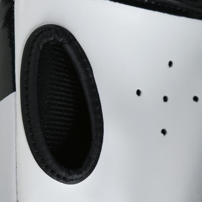 Gants pour sac de frappe GDNC 300
