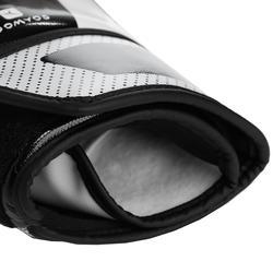 Trainingshandschoenen GDNC 300 voor bokszak - 69000