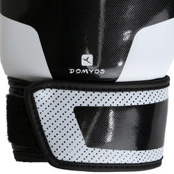 Trainingshandschoenen GDNC 300 voor bokszak - 69005
