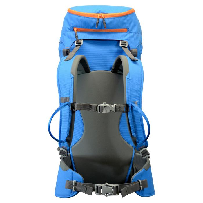 Sac à Dos d'alpinisme JORASSES 40 L