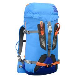 40 L mountaineering backpack JORASSES