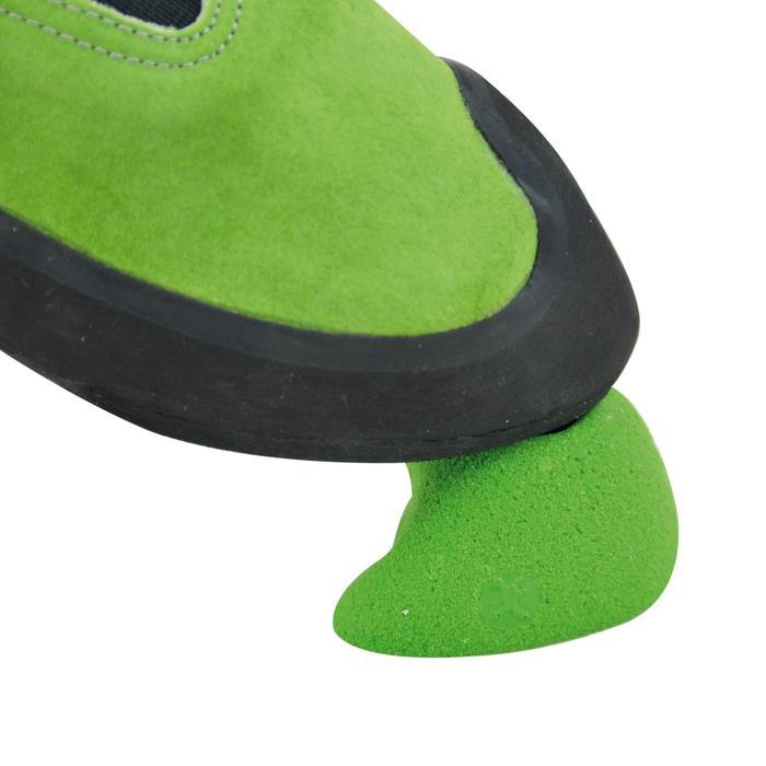 CLIFF SLIPPER Climbing Shoes - 690603