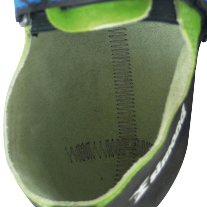 CLIFF SLIPPER Climbing Shoes - 690607