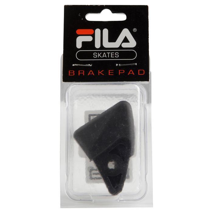 Stopper für FILA Inline-Skates schwarz