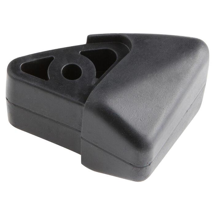 Tampon de frein roller FILA STANDARD noir - 690760