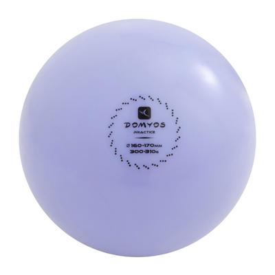 Rhythmic Gymnastics Ball - 165 mm