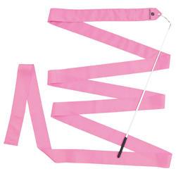 Rhythmic Gymnastics Ribbon - 4 Metres