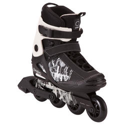 Freeride 3 Softboot...