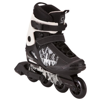 freeride-3-softboot-adult-inline-skates-black-white.jpg?&f=400x400