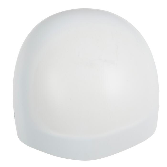 Bonnet de bain SILICONE MOULE - 69127