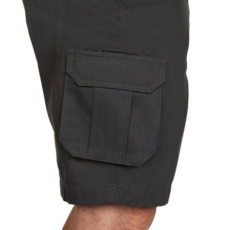 NAMIB 300 shorts Dark grey