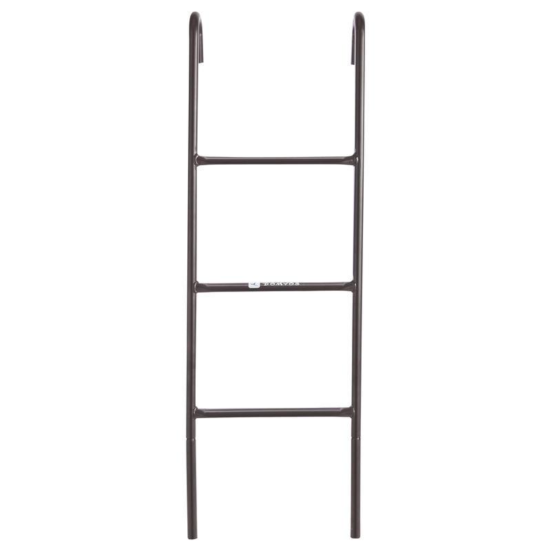 Thang dành cho bạt nhún Essential 365/ 420 cm