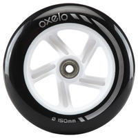 Scooter Wheel 1x150 mm