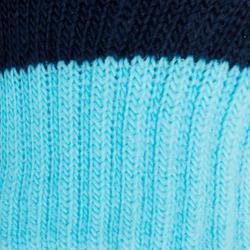 Tricot rijhandschoenen voor kinderen - 69356