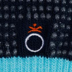 Tricot rijhandschoenen voor kinderen - 69364