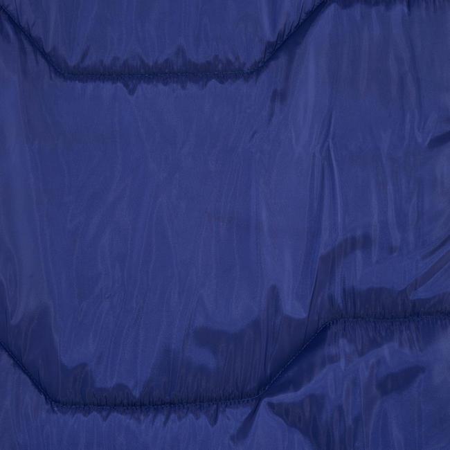 ARPENAZ 20° Camping Sleeping Bag - blue