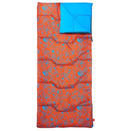 sac de couchage enfant de camping camp du randonneur. Black Bedroom Furniture Sets. Home Design Ideas
