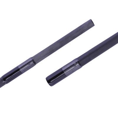 XTREM-5 300 Carp Fishing Rod