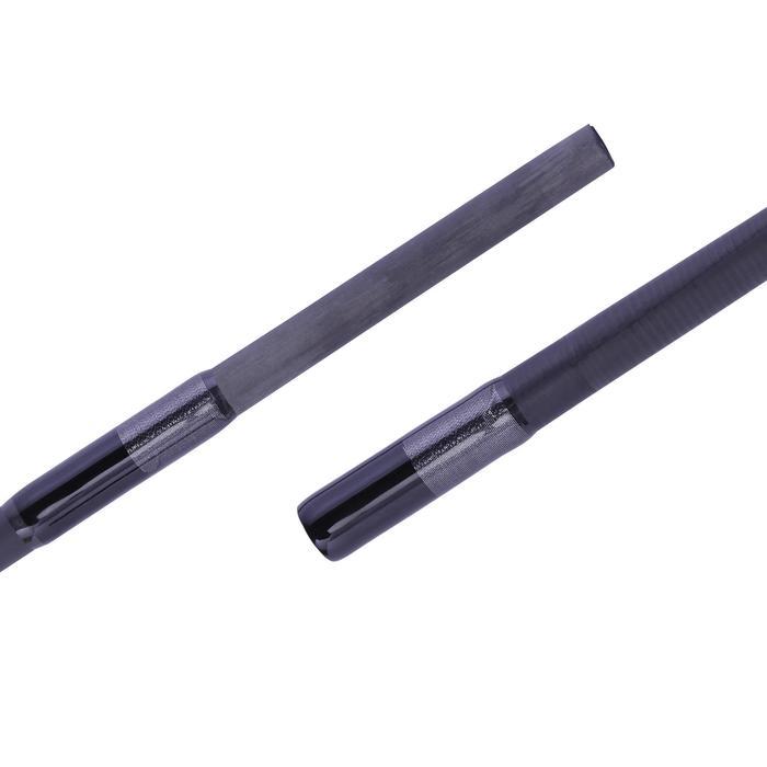 Karpfenrute Xtrem-5 300, 2,75lbs