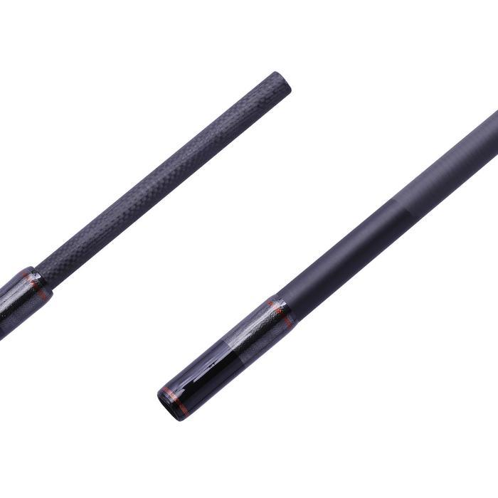 Canne pêche de la carpe XTREM-9 300 - 694014