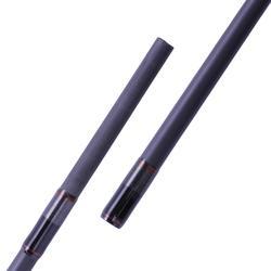 Canne pêche de la carpe XTREM-9 SPOD 5lbs