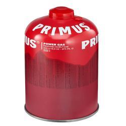 Cartouche de gaz à vis power gas 450 grammes pour réchaud