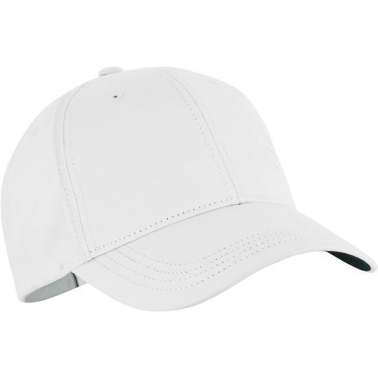 Golfpet 500 - 694337