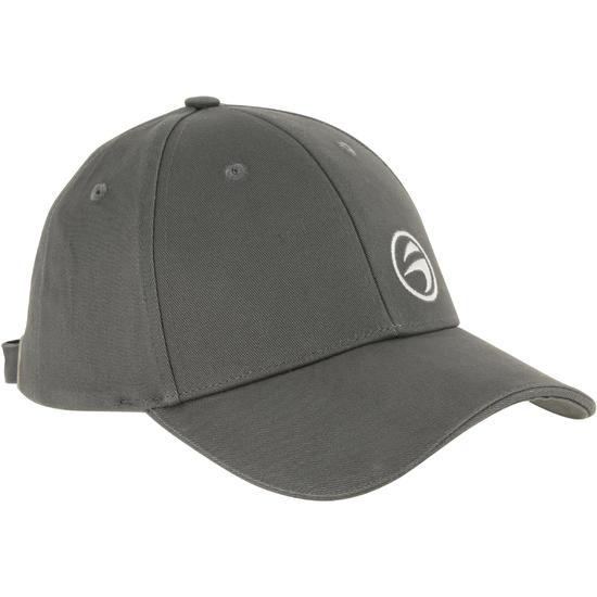 Golfpet 500 - 694362