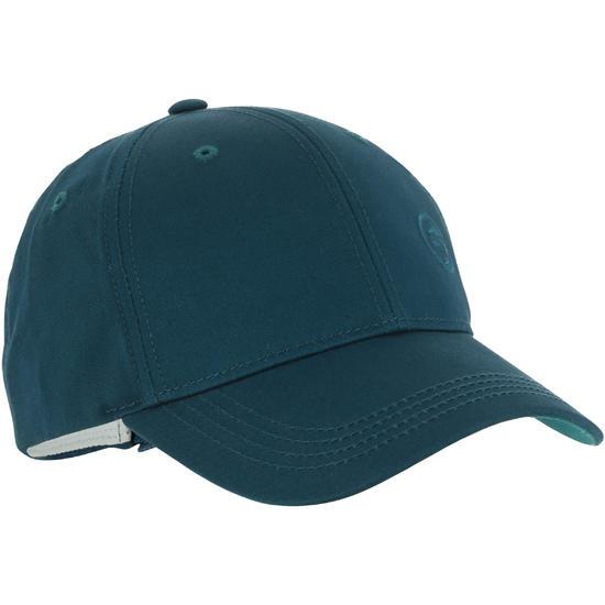 Golfpet 500 - 694403