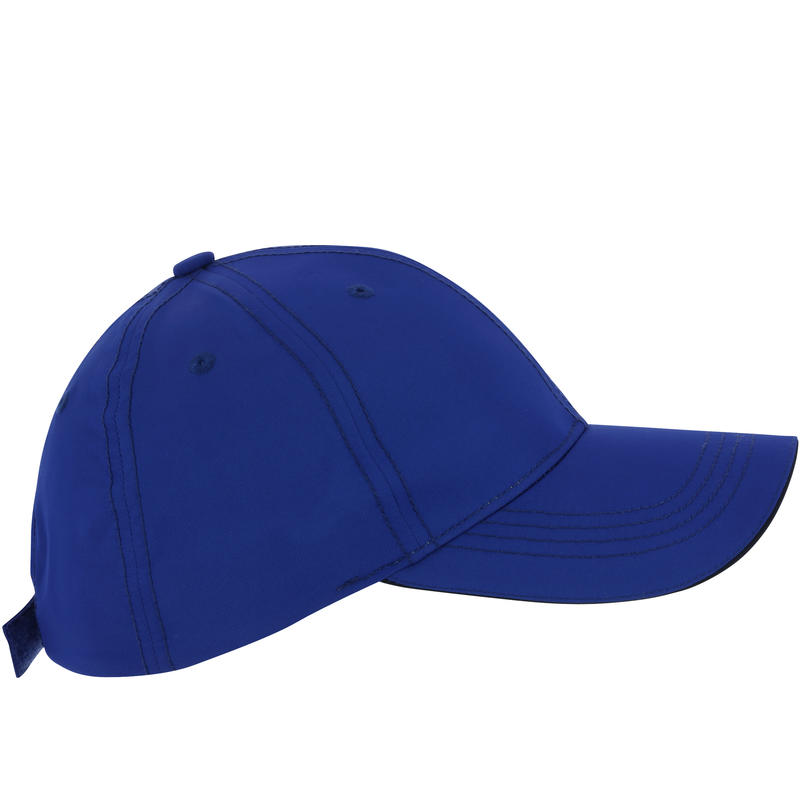 Golf Cap 920 - Jazz Blue