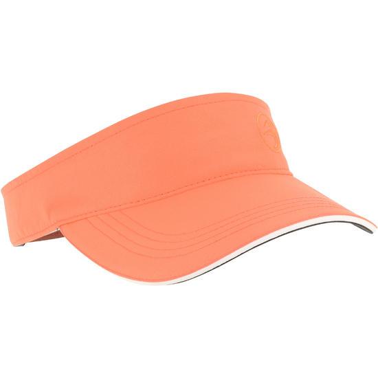Zonneklep golf 500 - 694525