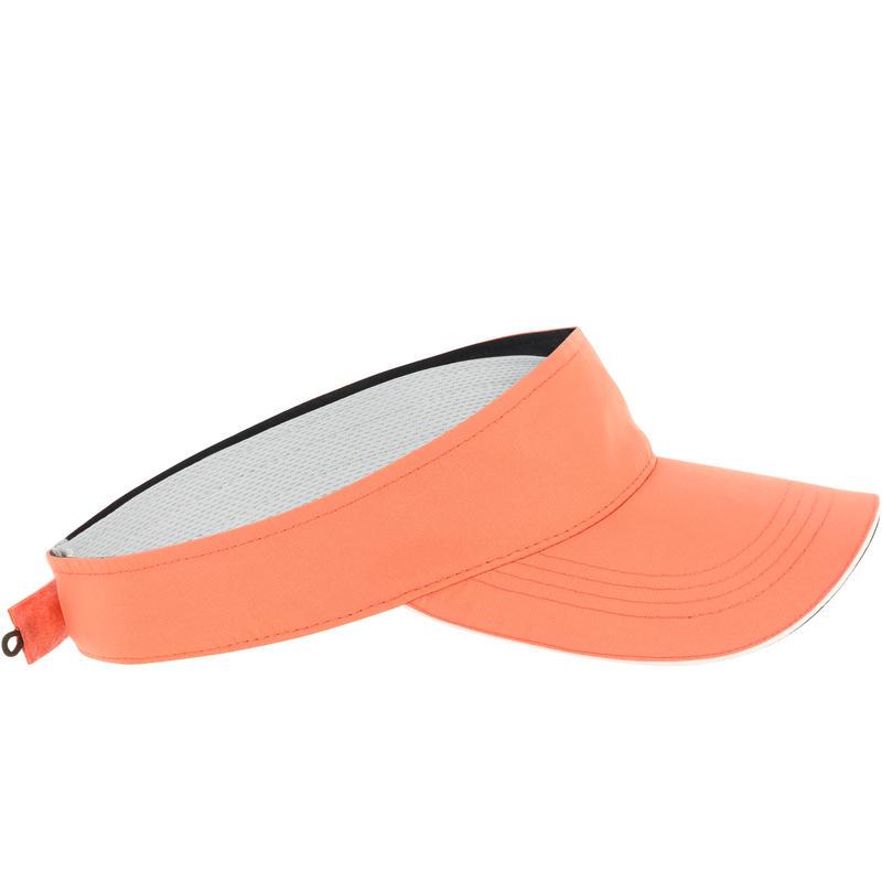 f2bd4810dd8 Buy Golf Caps Online in India