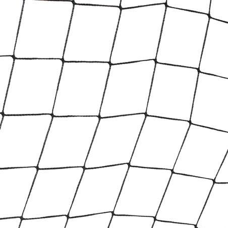 Basic Goal Net Size S