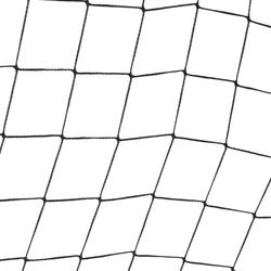 Net Basic goal maat S