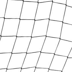 Tornetz Basic Goal Größe L