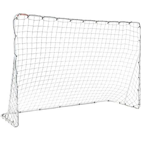 But de soccer FGO 100 taille G