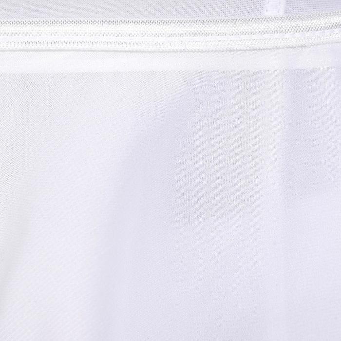 Jupette de Danse classique LUCIA fille blanche - 694648