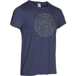 T-shirt Essentiel...