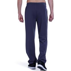 Warme fitnessbroek voor heren - 694986
